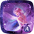 Virgo ABC Launcher Theme 1.3.2 APK