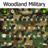Woodland Military Keyboard 3.22 APK