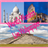 World Wonders Live Wallpaper 1.0 APK