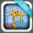 Zoo Keyboard icon