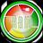 ABW Theme - Shutter 1.0 APK