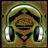 Ahmed Al Ajmi Quran MP3 24.0 APK
