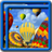 Air Balloon Live Wallpapers 1.3 APK