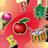Alphabet Live Wallpaper 2.0 APK