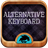 Alternative Keyboard 4.172.83.80