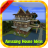 Amazing of Minecraft House 1.1 APK