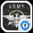 army 1.1.3