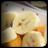 Bananas Wallpapers 5.0 APK