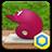 BaseBall 1.1 APK