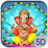 5D God Ganesh Live Wallpaper 1.0 APK