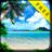 Beach Sky Time Lapse Live Wallpaper 2.0 APK