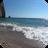Beach Wave Live Wallpaper 1.16 APK