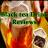 Black tea Drink Reviews 1.0