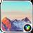 Blinds Locker Wallpaper-VLife 5.4.1