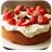 CAKE Wallpapers v1 1.1 APK
