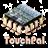 Chain Fall 2.2 Muted Purple APK