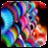 Colorful Bangles 1.0.0 APK