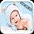Cute Baby HD Wallpapers 1.0 APK