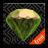 Diamonds HD Free 0.20 APK