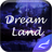 Dream Land 1.1.2 APK