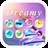 Dreamy 1.0.3 APK