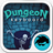 Dungeon Keyboard 4.172.54.83