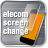 ELECOM Screen Change 1.0 APK