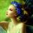 fairy wallpapers 1.1 APK