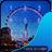 Ferris Wheel Lock Screen 1.2 APK
