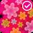 Blurry Flowers 2 LWP 5.0.1 APK