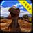 Funny Little Dinosaur Live Wallpaper 2.0 APK