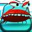 Funny Mr. Crab Live Wallpaper 1.0 APK