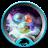GO Launcher Elements 4.177.83.71 APK