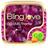 Bling Love 1.0 APK