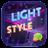 LightStyle 1.0 APK