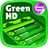 Green SMS Plus 1.0.5
