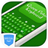 Green Petals Keyboard 1.0 APK