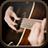 Guitars HD Wallpapers 1.0 APK