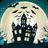 Halloween Wallpaper 1.01 APK
