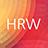 Hi-Res Wallpapers 2.0 APK