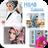 Hijab Turkhis 1.0 APK