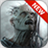 HorrorWallpapers 1.0 APK