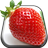 Juicy Fruits Live Wallpaper 1.0 APK
