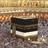 kaaba live wallpaper 1.1
