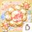 Kawaii Widget[Princess Jewel] 1.0.0 APK