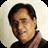 Jagjit Singh 1.0 APK