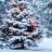 Beautiful Christmas Tree Live Wallpaper 1.1 APK
