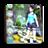 Relic Run LaraCroft Guide Last Level icon