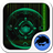 Locker Codes Theme 4.200.83.70 APK