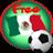 Mexico Football Wallpaper V6.0 APK